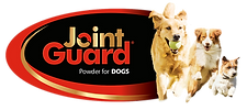 Joint Guard Logo