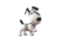 Thundershirt-cartoon-dog-PNG-website.png