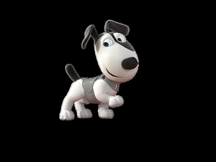 Thundershirt-cartoon-dog-PNG-website.png