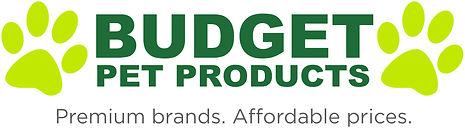 Budget Logo.jpg