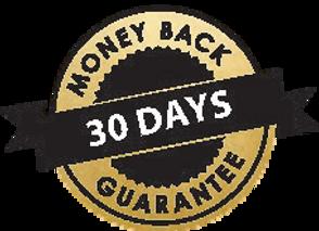 Money-Back-Guarantee-Thundershirt-Sticke