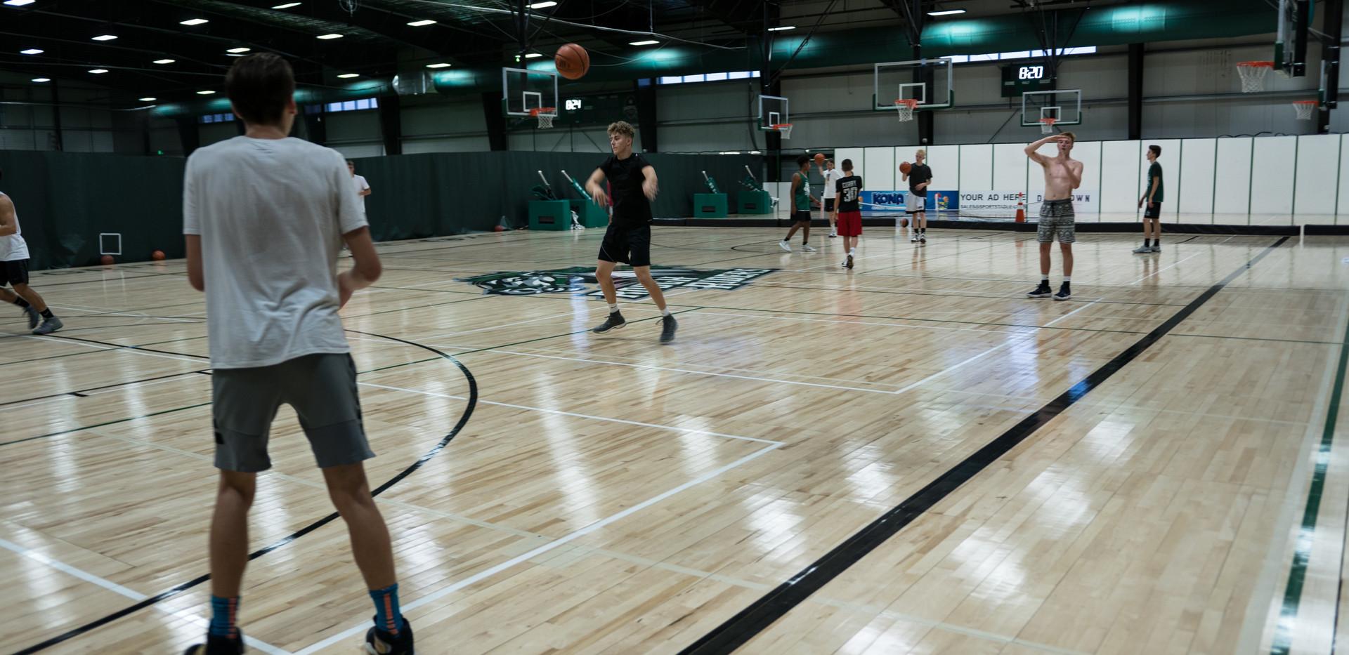 court2.jpg