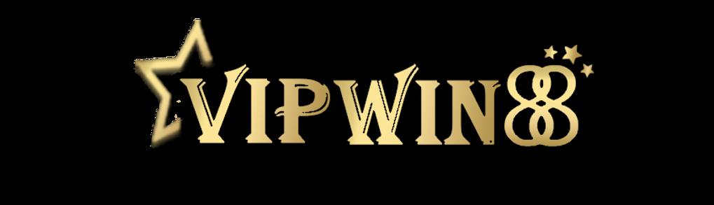 vipwin88.png