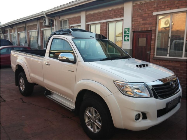 H10 HALO for Toyota Hilux Single Cab.jpg