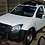 Thumbnail: H11 Isuzu 2014 Single Cab 2 Door HALO ROPS Registration