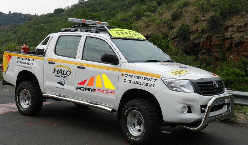 FormProps HALO ROPS H6 demo vehicle.jpg