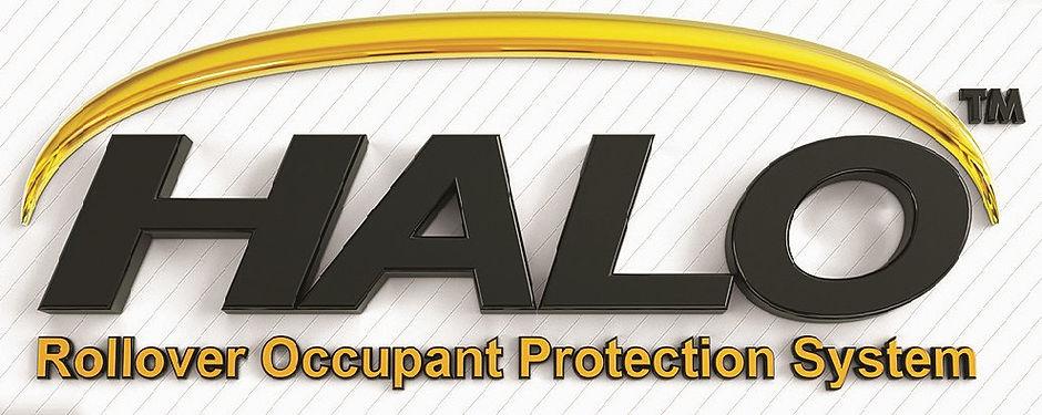 HALO White 3D Logo.jpg