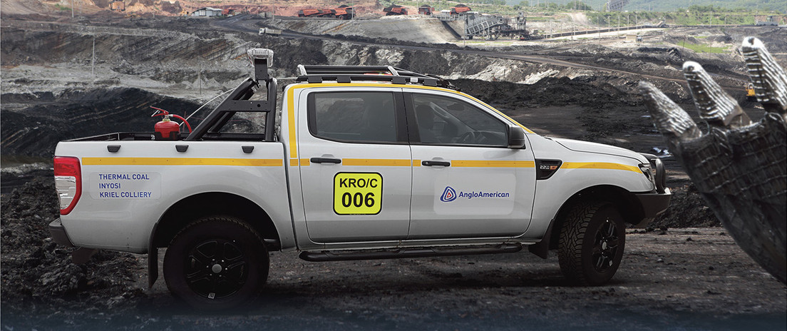 H9 HALO for Ford Ranger at RMA for Anglo.jpg