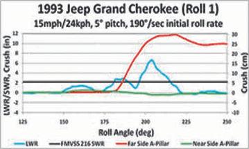 graph2-new.jpg
