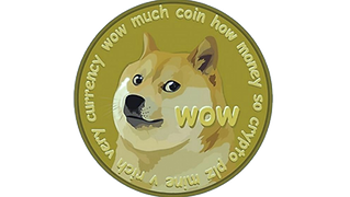 dogecoin_edited_edited.png
