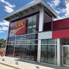 CIBC Northland Mall