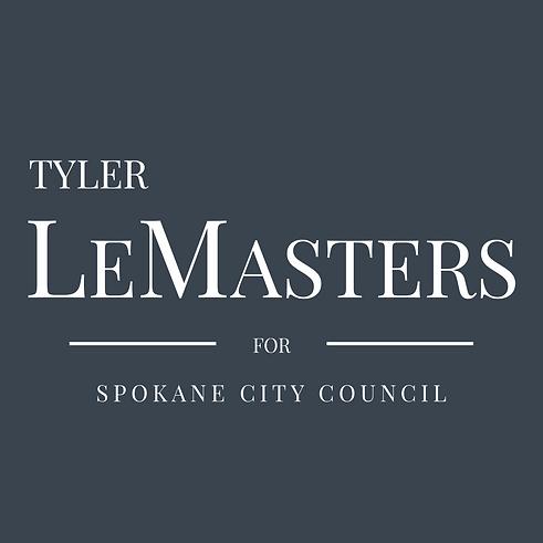 TylerLeMastersLogo-01.png