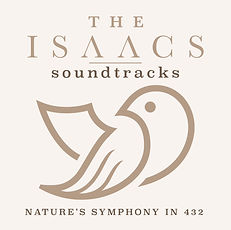 The%2520Isaacs%2520Soundtrack%2520Cover_