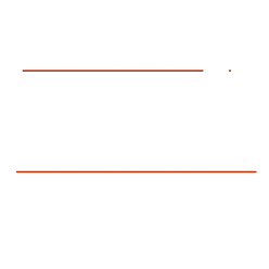 coming2021.png