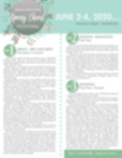 Page 0002.jpg