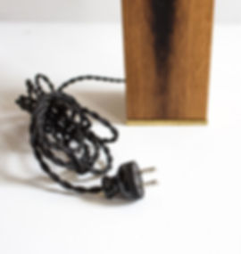 Cord-Detail.jpg