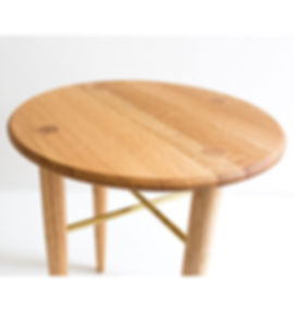 Barrel-Table-Top.jpg