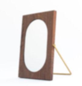 Oval-Porthole-Studio-Side.jpg