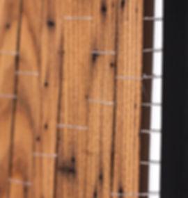 Binding-Chestnut-Detail.jpg
