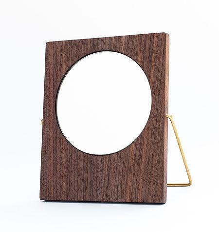 Round-Porthole-Studio-Side.jpg