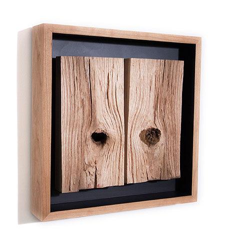 Things-Oak-Side.jpg