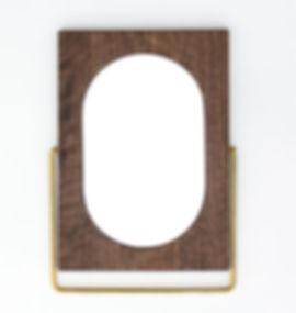Oval-Porthole-Front-Flat-.jpg