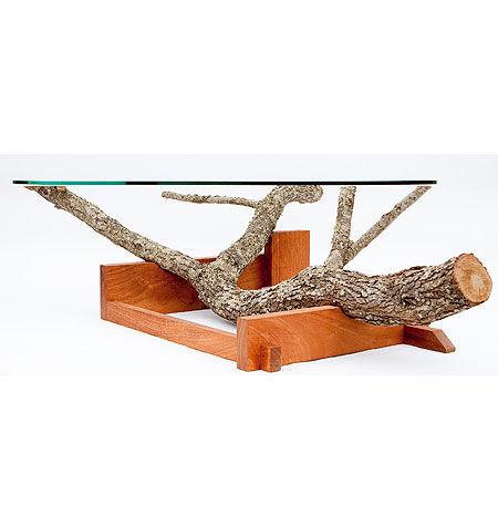 Branch-Coffee-Side.jpg