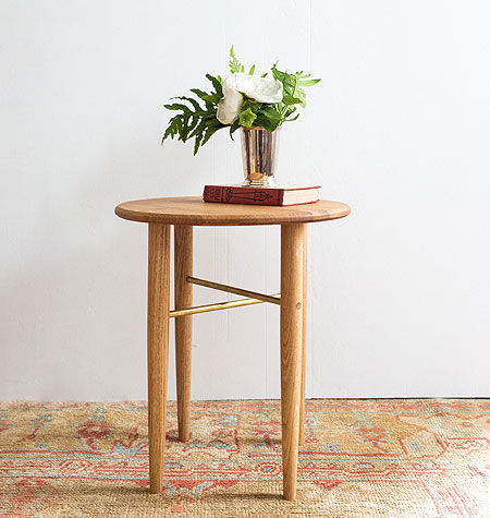 Barrel-Table-Main.jpg