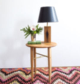 Lamp,-Side-table.jpg