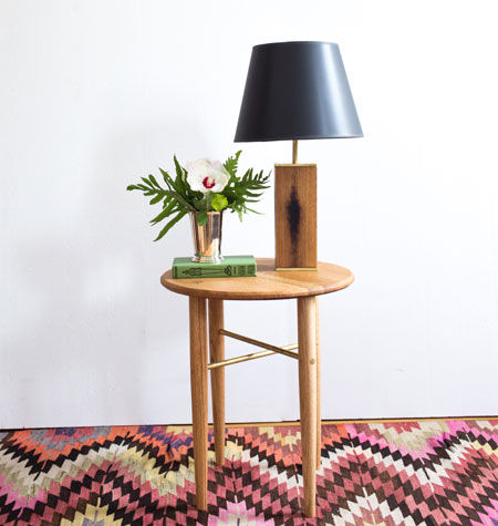 Lamp,-Side-table.jpg