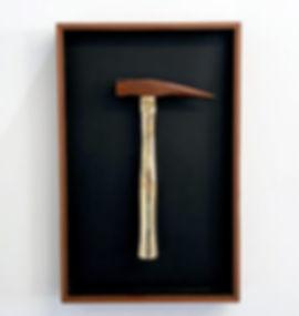 Miners-Hammer-main.jpg