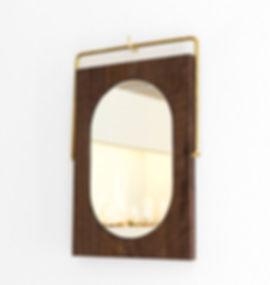 Oval-Porthole-Hanging.jpg
