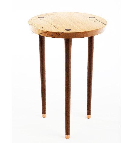 Prime-Tea-Table.jpg