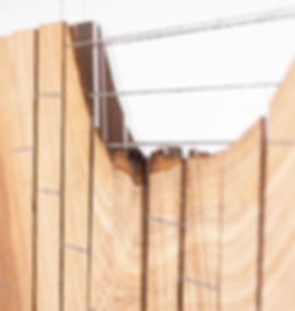 Binding-Ash-Detail.jpg