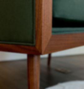 Loveseat,-Chair-Detail.jpg