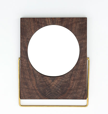 Round-Porthole-Front-Flat-2.jpg