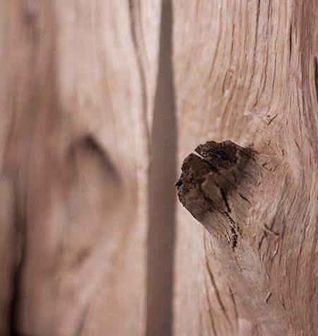 Things-Oak-Detail.jpg