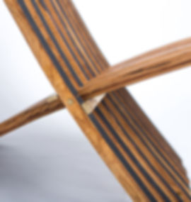 Chair-Cross-detail.jpg