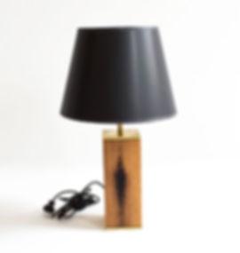 Lamp-Main-Cord.jpg