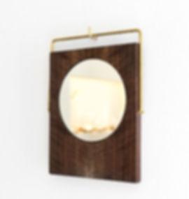 Round-Porthole-Hanging.jpg
