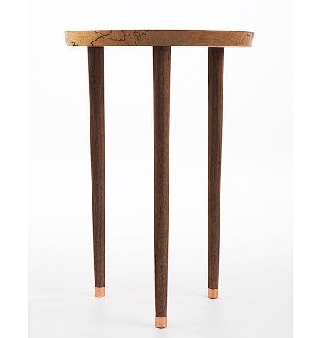 Prime-Tea-Table-Side.jpg