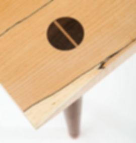 Prime-Bench-Joint.jpg