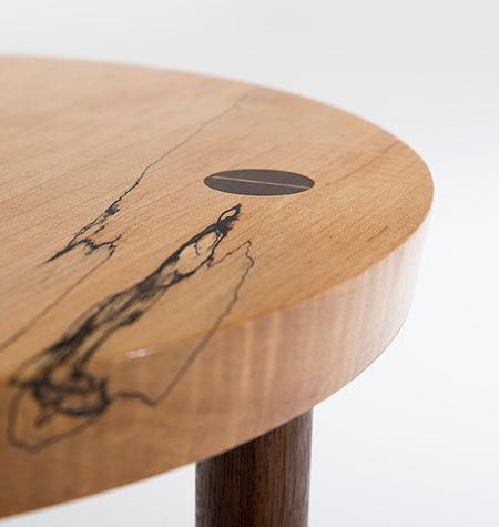 Prime-Tea-Table-Edge-Detail.jpg