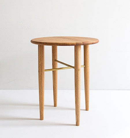 Barrel-Table-Full.jpg