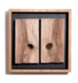 Things-Oak.jpg