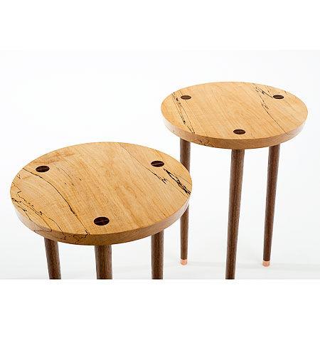 Prime-Tea-Table-Pair.jpg