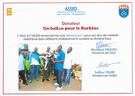 Certificat Donateur.png