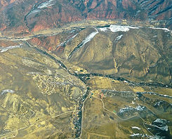 Doug Kinsley_AerialDowntown_725.jpg