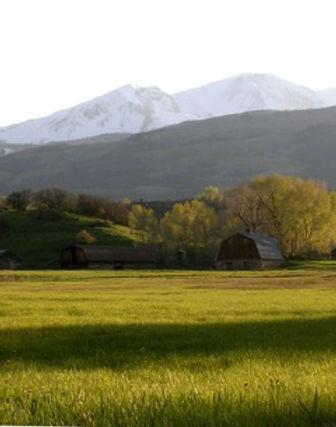 Maurin Ranch.jpg
