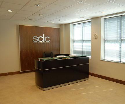 SCLC-New-Bldg-10-11-07-051 copy.jpg